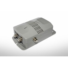 Amplificator Amiko AAD-250