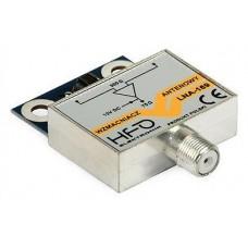 Amplificator antena terestra (T2) LNA-169