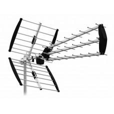 Amiko AHD-344 LTE