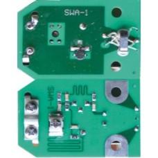Amplificator antena terestra SWA1