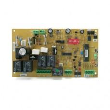 Placa electronica pentru SW200 si SW280