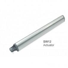 Motor SW 12