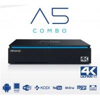 Amiko A5 Combo