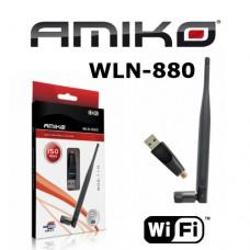 Amiko WLN-880