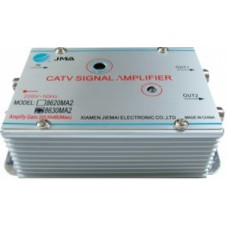 Amplificator CATV-2 iesiri (AP800)