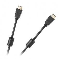 Cablu HDMI standard 10 m