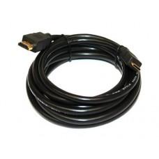 Cablu HDMI standard 5 m