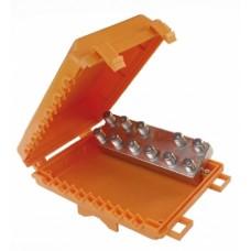 Comutator DiseqC 10/1 Multiprotocol