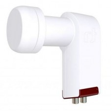 LNB Inverto TWIN Red Extend 0.3 db