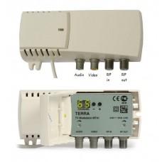 Modulator TV - MT 47 UHF