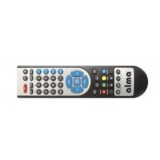 Telecomanda Alma CHD/SHD 2200