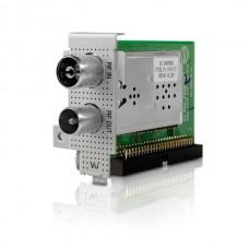 VU+ Dual Tuner DVB-C/T2