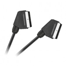 Cablu scart - scart 1.2m