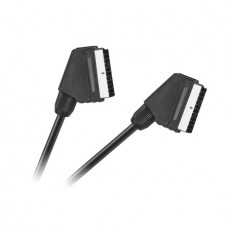Cablu scart - scart 3M
