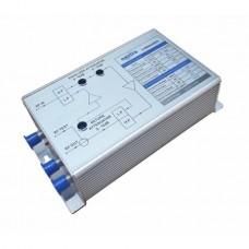 Amplificator Nextra LHB8630RA