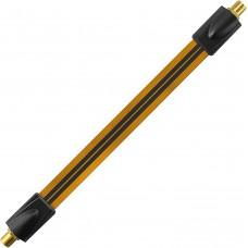 Cablu Termopan Octagon cu fibra