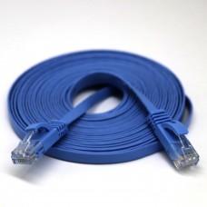 Cablu upt plat 2m
