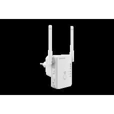 Amiko WR-522 Wireless/Router