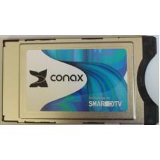 Conax Cam Module - SMARDTV
