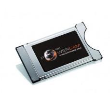 Modul Powercam Pro 5.2