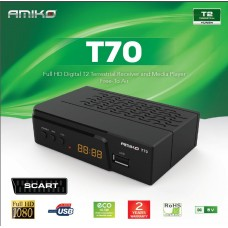 Amiko T70