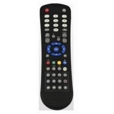 Telecomanda Amiko 7900 HD