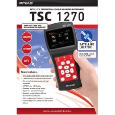 Amiko TSC-1270