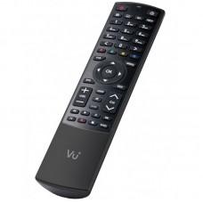 Telecomanda VU+ Standard