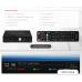 Receptor de cablu Amiko Mirax HiS-500