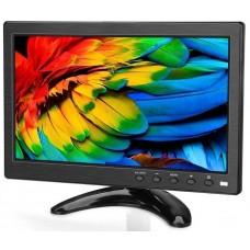 Televizor/monitor auto/camping 26cm la 12V sau 12/24V