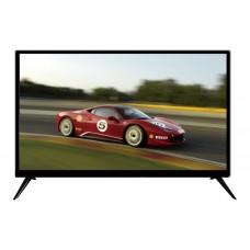 Televizor 12/24v FHD 55cm TV 12v pentru camion, camping, rulote